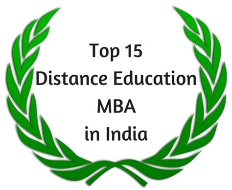 MBA application help and essay editing services India