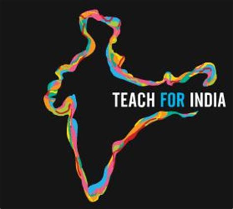 Mba essay help india